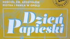 papieski2