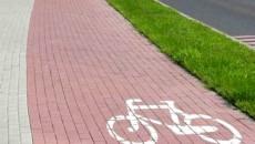 sciezki rowerowe
