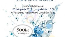 1126_lesnica