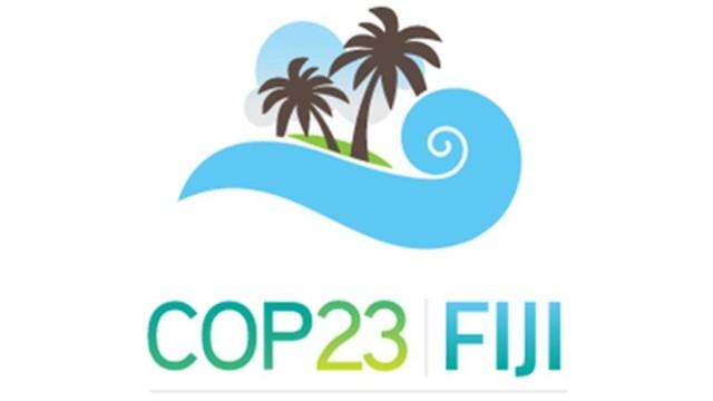 Fiji_COP23_Cambio-Climático