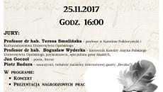 FinaŁ-XXIV-KONKURSU-LITERACKIEGO-724x1024