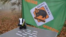 Gmina Murów_VIII Terenowy Turniej Ekologiczny (26)