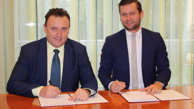 Grupa Azoty partnerem PWSZ w Nysie (3)