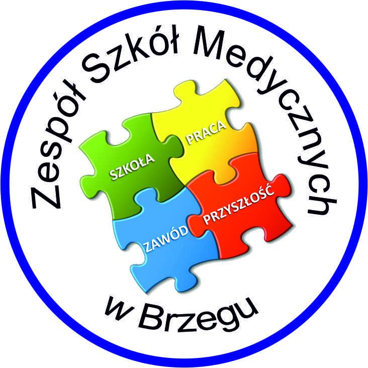 MEDYK_LOGO