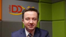 Piotr Mielec