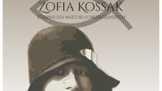 Z-Kossak_plakat-www