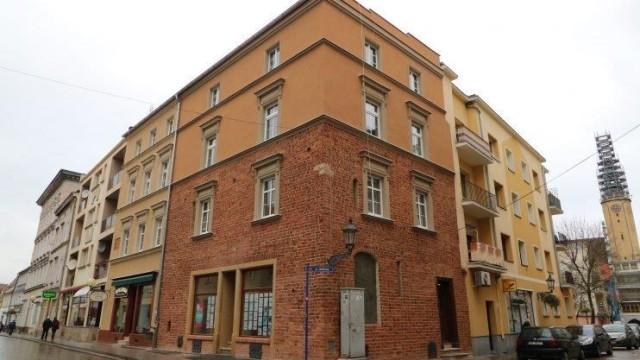 brzeg_najstarszy budynek