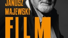 janusz-majewski-film-kobieta-jego-zycia-b-iext47324748