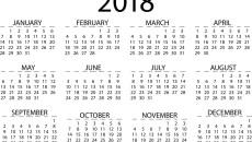 kalendarz_2018