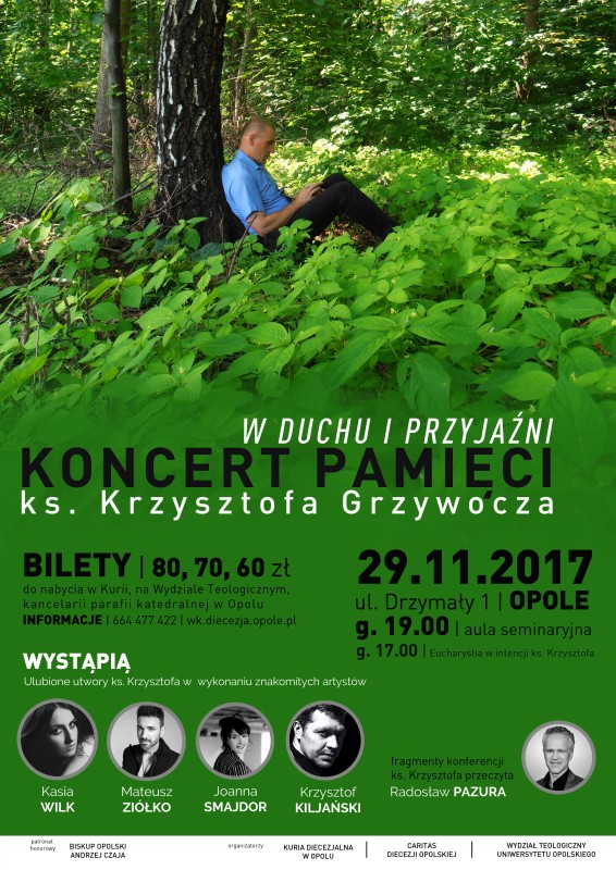 koncert-krzysztof-grzywocz-2017-plakat