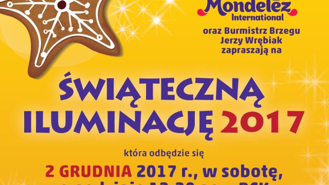 plakat2017