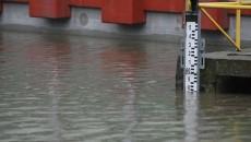 powódź-Gdańsk