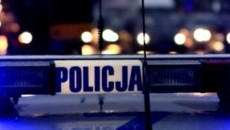 1203_policja