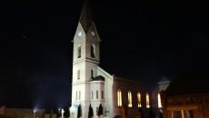 Fałkowice parafia