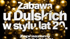SylwesteruDulskiej-post-1-600x600