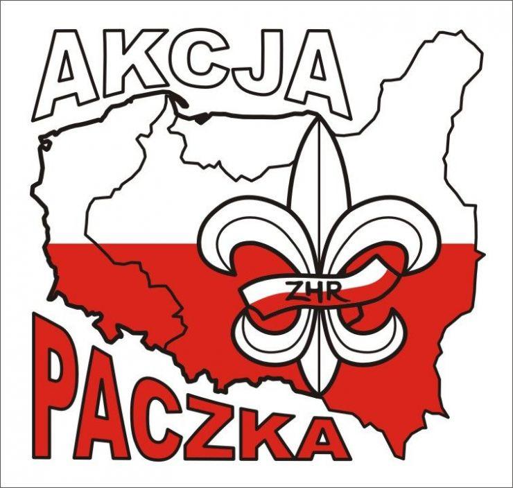 akcja_paczka