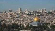 b215453_izrael_jerozolima_izrael