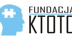 fundacja_ktoto_logo