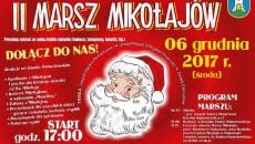 marsz mikolajow_otmuchow