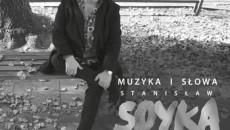 muzyka-i-slowa-stanislaw-soyka-w-iext53716501