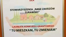 tu  mieszkam_turawa