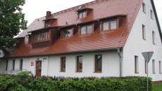 Łubniański Ośrodek Kultury
