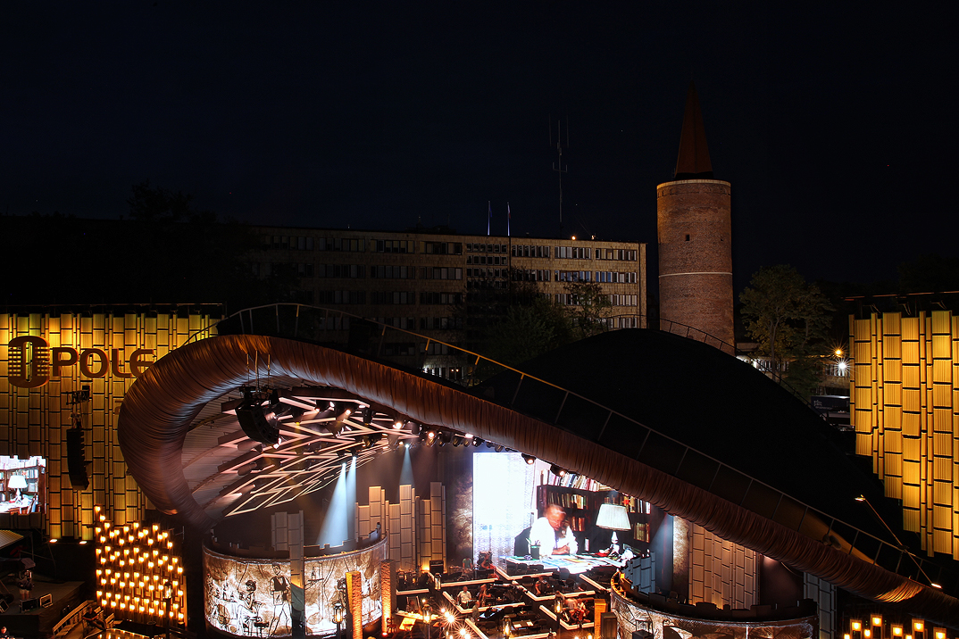0102_Festiwal(TS)