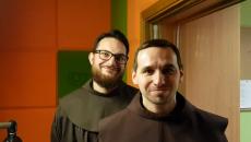 17 stycznia - Jak dobrze przeżyć Mszę św.