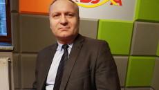 Robert Świerczek