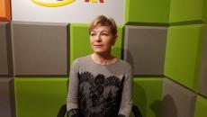Małgorzata Królik