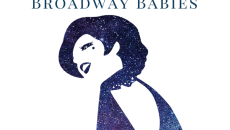 Broadway Babies(1)