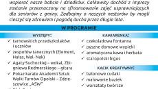 GOK_ulotka_Dzien-babci-dziadka-1