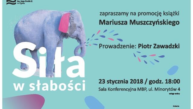 M-Muszczynski_plakat-www