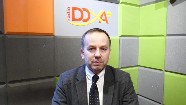 Zbigniew Bahryj
