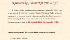 Plakat-na-otwarcie-kawiarenki-Złota-Jesień
