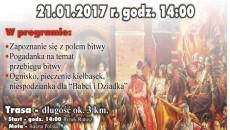 bitwa-pod-byczyna-2017