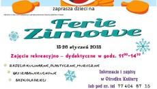 ferie-zimowe-fill-519x712