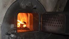 fire-1286956_1920