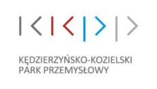 kędzierzyńsko kozielski park przemysłowy