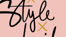 love-style-life-b-iext43263983