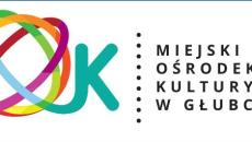 mok _glubczyce