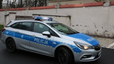 policja_brzeg