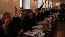 sesja rady miasta_brzeg