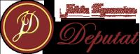 sklep-logo-1490565138