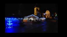szopka_dziergowice
