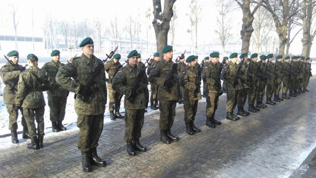 0209_Przysięgaspec (1) - wojsko polskie