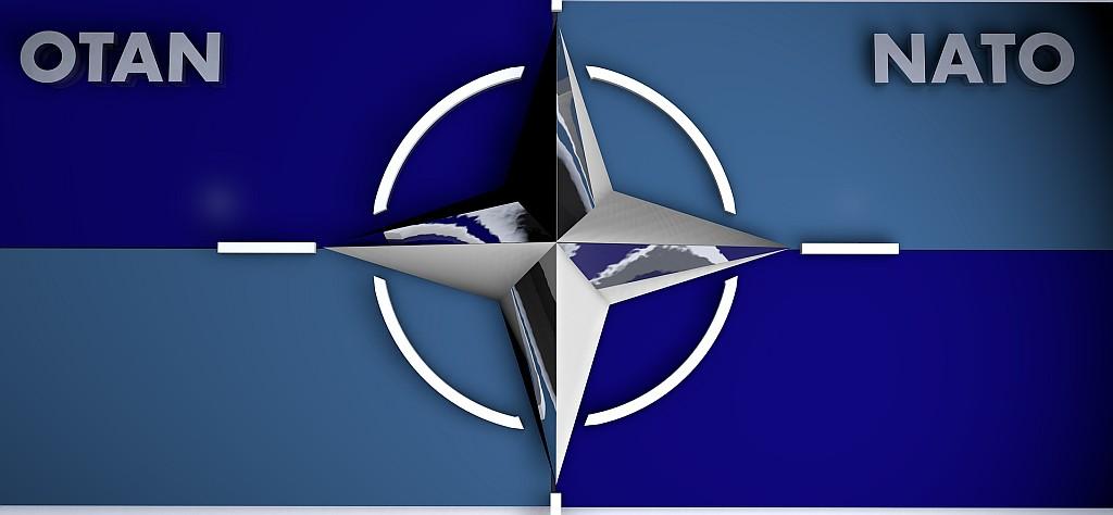 0213_NATO