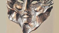 0215_złote maski