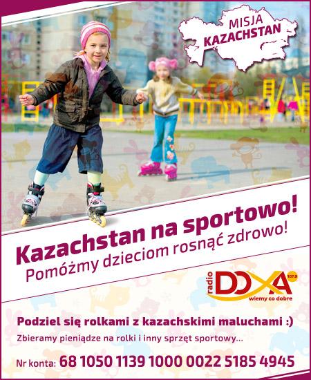 DOXA---Rolki-dla-Kazachstanu---modul-450x550