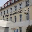 Szpital Wojewódzki Katowicka Opole TS